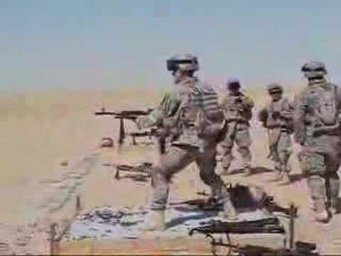 M240 Information - ArmyProperty com