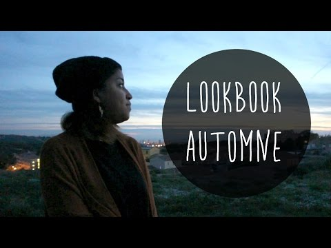 lookbook-❤-dreamy-automne