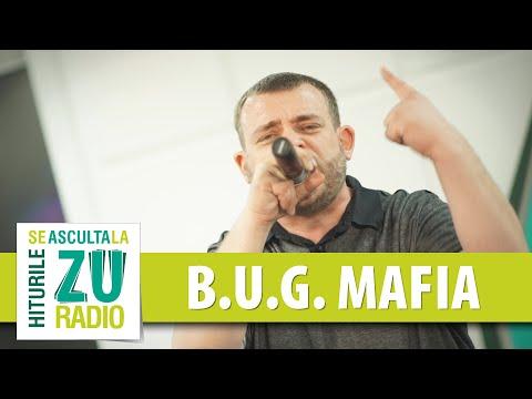 Bug Mafia - Strazile [original Mix] Lyrics | MetroLyrics