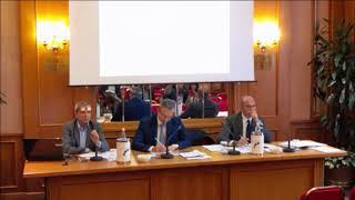 Federmeccanica - 143^ Indagine congiunturale sull'industria metalmeccanica - 22 settembre 2017