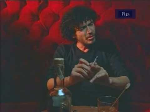 Sé morir - Andrés Cepeda (con letra)