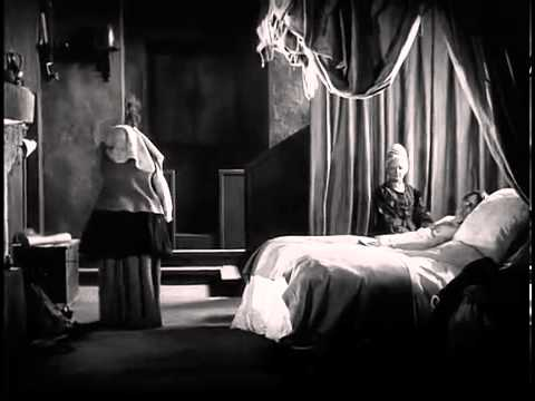 Häxan: Witchcraft Through the Ages (1968)