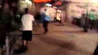 torillo de fuego (pozorrubio)