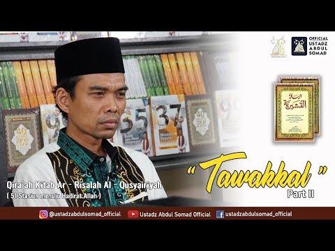 "live-streaming-|-""-qira'ah-kitab-arrisalah-al-qushairiyyah-(-tawakkal-)-""-|-live---pekanbaru,-riau"