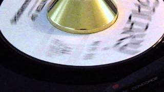 Download Merl Saunders Quintet - Tighten Up - Galaxy: 747 DJ MP3 song and Music Video