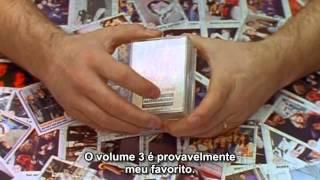 HYPE!.1996 Completo Legendado