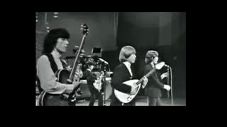 the rolling stones - road runner - processed 'stereo' II