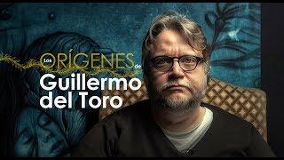 Guillermo del Toro - Sus orígenes como director