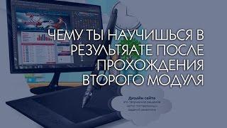 Какие сайты попадут в ТОП. Правила продвижения. Вывод сайтов в ТОП Яндекса и Google
