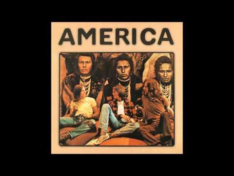 America - Sandman