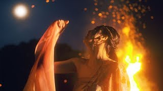 RINGOMUSUME(りんご娘) 20th Single「JAWAMEGI NIGHT!!」 2019.08.13 OUT!! RINGOMUSUME(りんご娘) とき・王林・ジョナゴールド・彩香 WORDS AND MUSIC ...