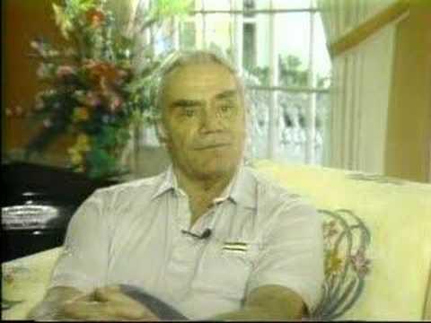 McHale's Navy  Ernest Borgnine  1984