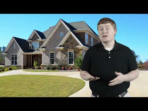 Roofing Repair Cairo, Florida| 305-425-9733 | 24/7 Emergency Roofing Services Cairo