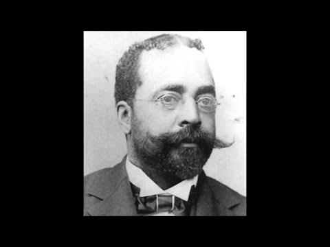 William Leidesdorff - The First African American Millionaire