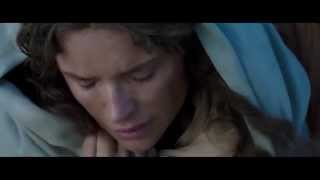 Son Of God  Trailer |