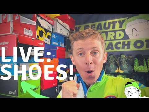 live:-running-shoe-giveaway!