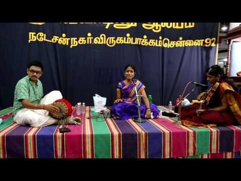 13Ethanaikodi Inbam- Desh -Subramania Bharathiar