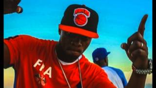 Papoose - They Ain
