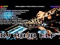 Gambar cover PENANTIAN SIA - SIA HARDFUNK REMIX 2020 DJ RAJA ELF™ BATAM ISLAND Req By Noval