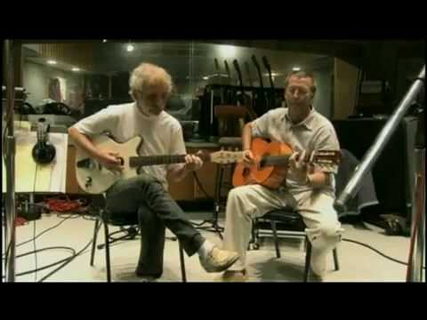 JJ Cale Interview - Good Memory-RIP JJ