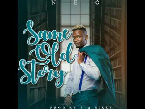 Neo - Same Old Story (Audio)