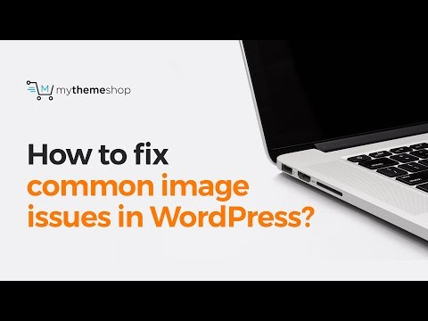 Image cannot be loaded. Make sure the path is correct and image exist. WordPress