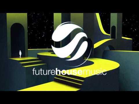 Gramercy – Sparks ft. Sharna Bass (Mr. Belt & Wezol Remix)