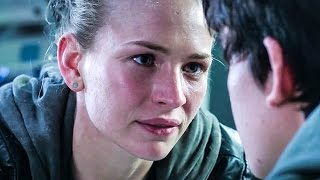 THE SPACE BETWEEN US Trailer #3 (2017)