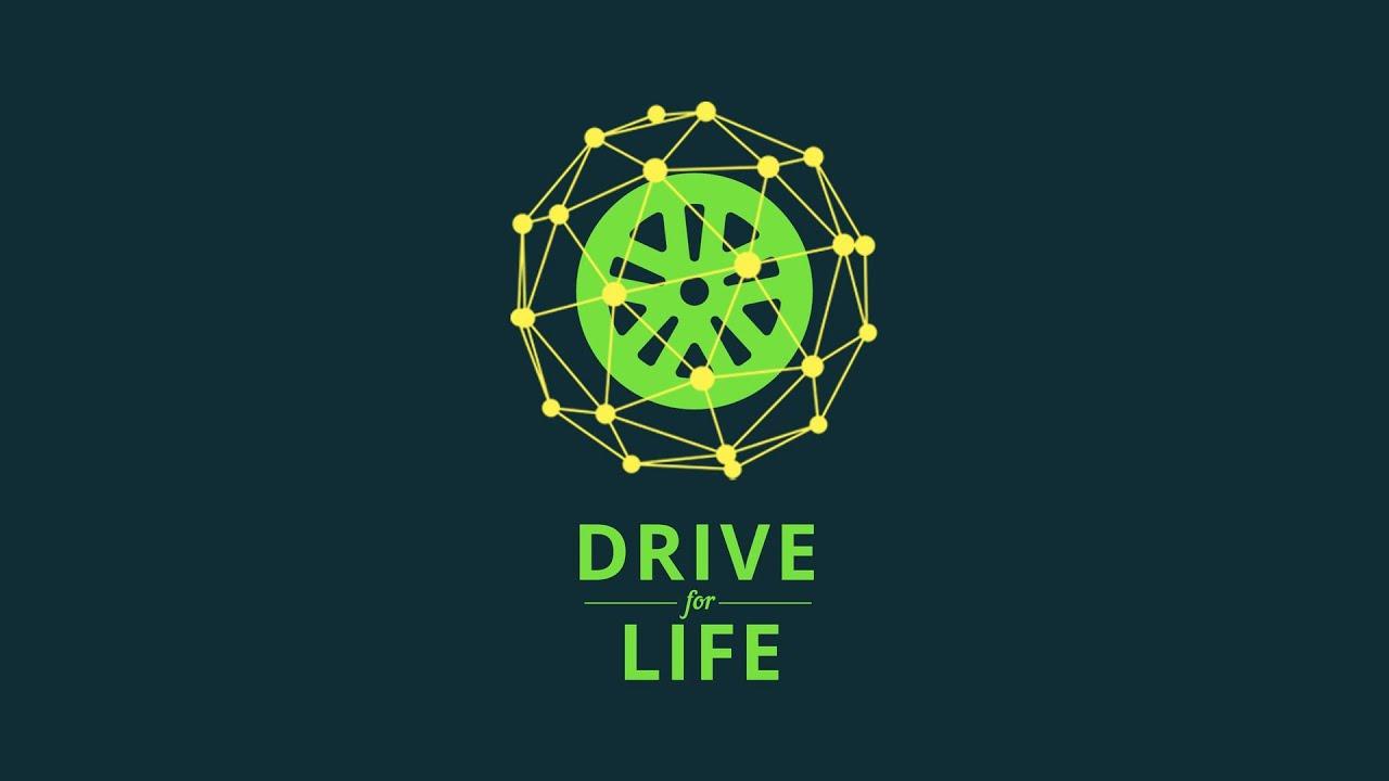 """Результат пошуку зображень за запитом """"Коломия """"Drive for life Fest"""""""""""