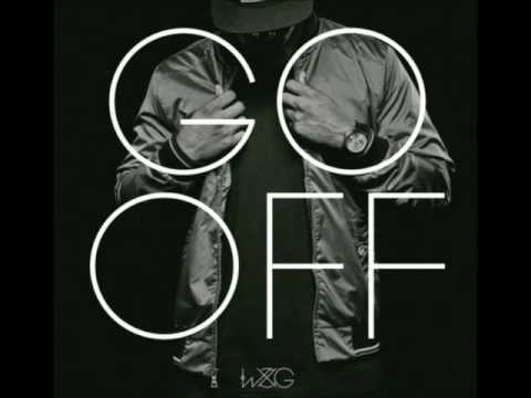 KB - Go Off (feat. Andy Mineo & Tedashii) @KB_HGA @AndyMineo @Tedashii