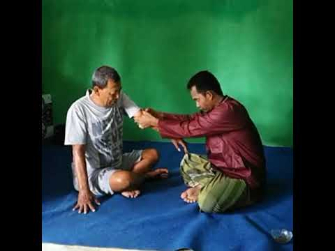 Terapi Syaraf Kejepit Di Bandar Lampung