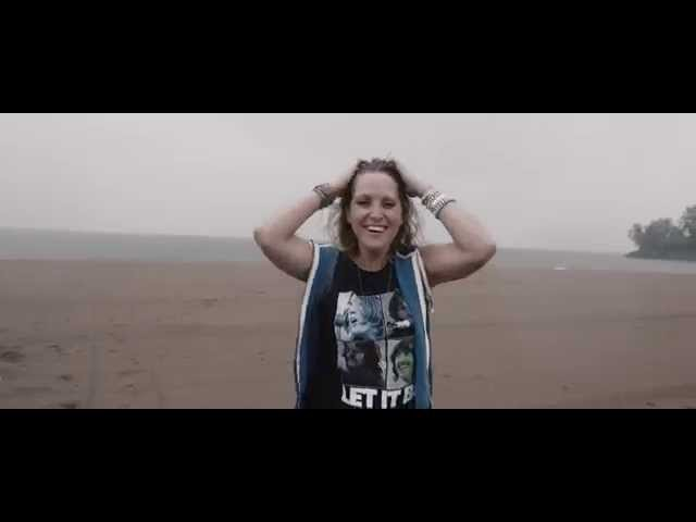 Sarah Smith - Stand Up