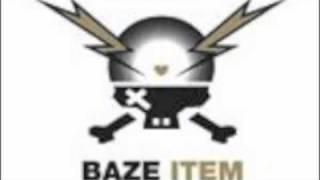 Baze - Wohärä geisch? (feat. Endo Anaconda & Greis)