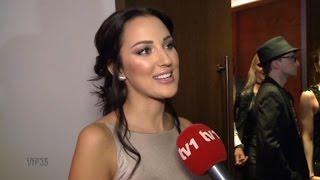 Aleksandra Prijović govori o porno skandalu u kome se našla