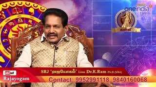 21 10 2018 இன்றைய ராசி பலன்   Astrology Tamil   Rasipalan   Oneindia Tamil
