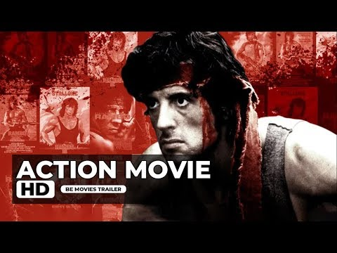 The Latest Action Films In (2019) Full HD