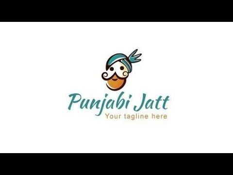Girlfriend By Ishers Ft Vee Punjabi Muzikkk