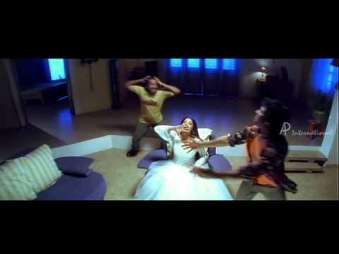 Surya's SPL | Super Hit Songs of Suriya | Suriya Hits | Seettu Kattu Rani song