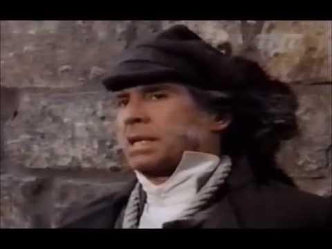 Los Miserables (1978) Película Completa 9/10
