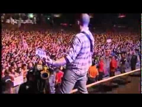 Linkin Park - Rock im Park 2012 - Lies Greed Misery, Points of Authority, Waiting for the End