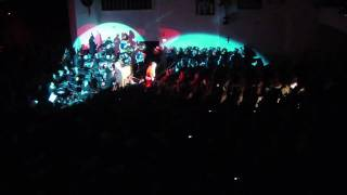 santa wants a tuba for christmas 2009 mosaic mov