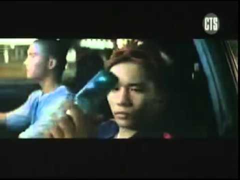 Motorola E380 Commercial