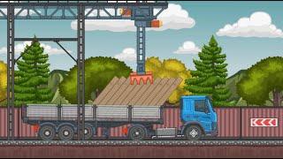 Best Trucker 2