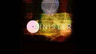 Par Grindvik - Sinister (Samuel L Session Remix)