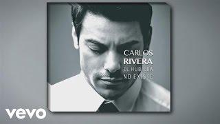 Carlos Rivera - Gracias a Ti (Cover audio)