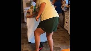 Funny Clib🤣Best Funny Video 2018 | Saby Hahaha |funny,fail compilation🤣