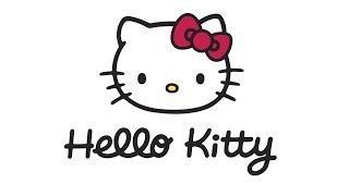 видео Бренд Hello Kitty