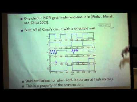 AMSDiffEq Balt2014 06 Rahman Circuits