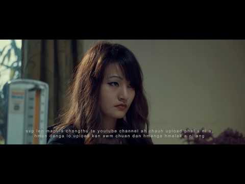 Nunna Thar (Official Mizo Christian Movie)
