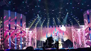 JUNIOR EUROVISION 2018 | ITALY ???????? | MELISSA & MARCO - WHAT IS LOVE | LIVE FROM MINSK